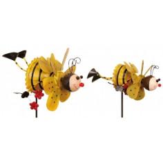Bienenstecker Jaka