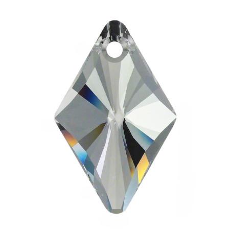 Swarovski Rhombus