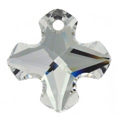 Swarovski Greek Cross