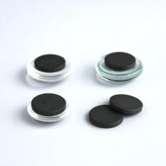 Magnet 20mm