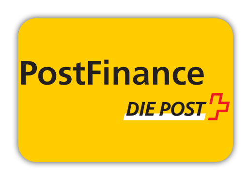 postfinance-alternate.png
